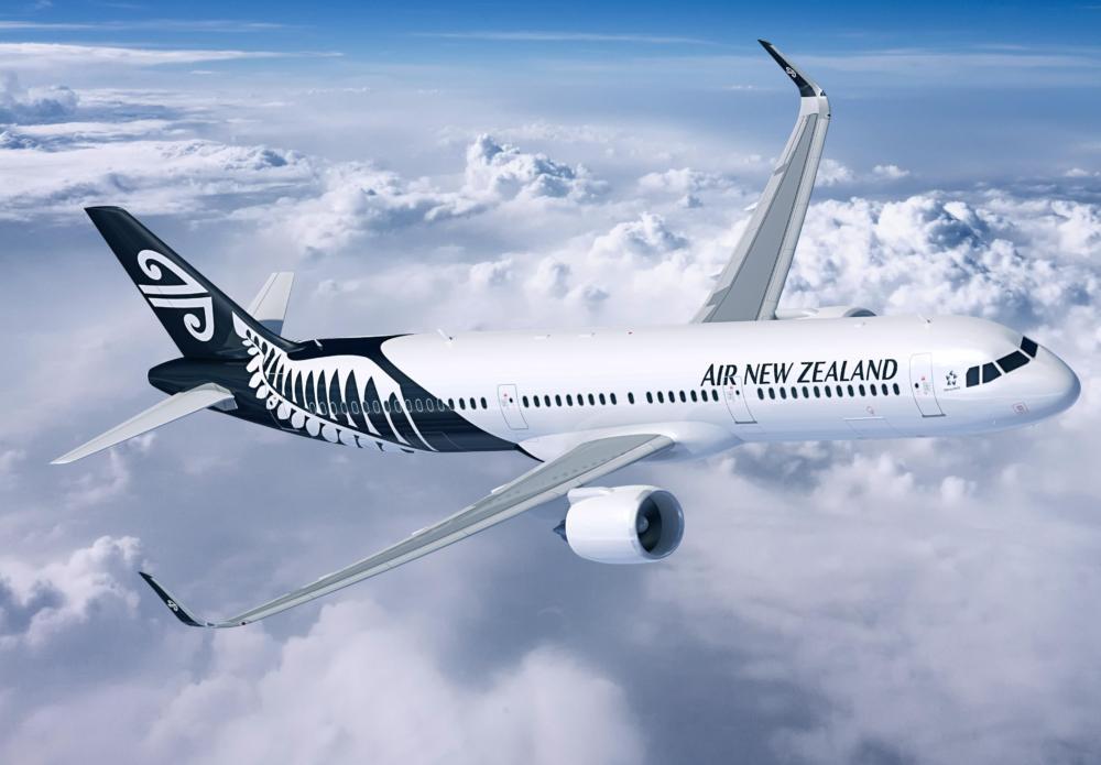 Tasmania-Air-New-Zealand