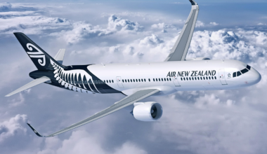Air-New-Zealand-Passenger-Numbers