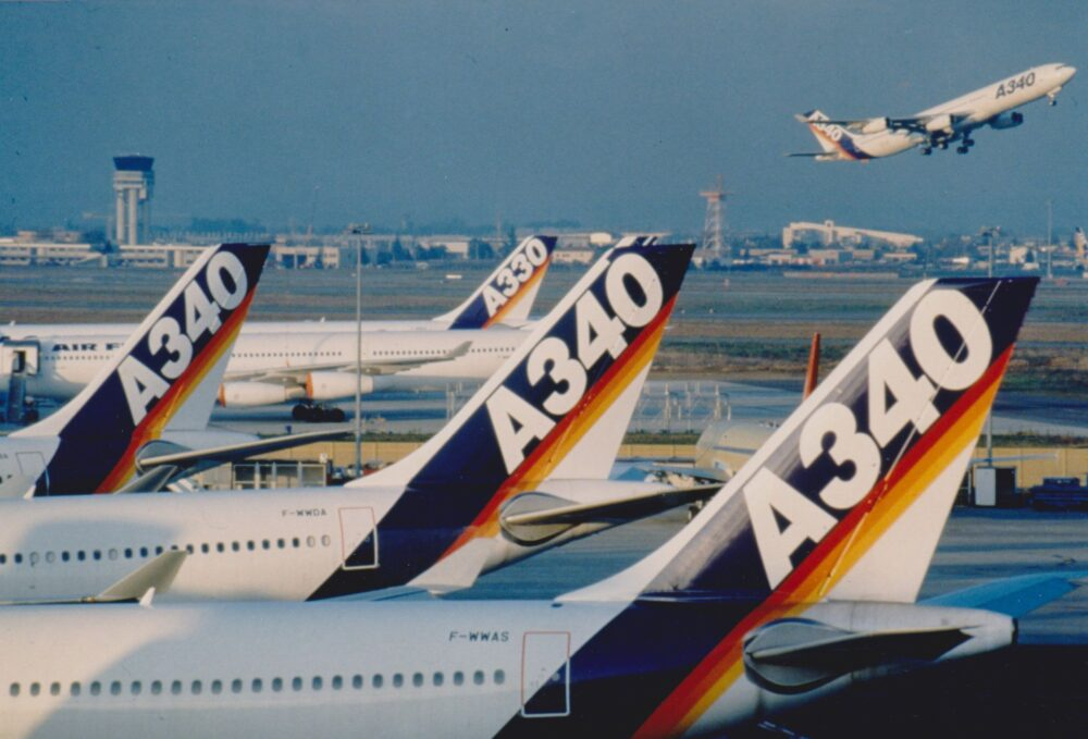 A330-A340-overview-tails