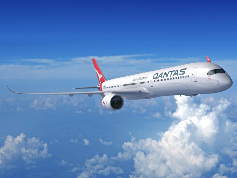 qantas-future
