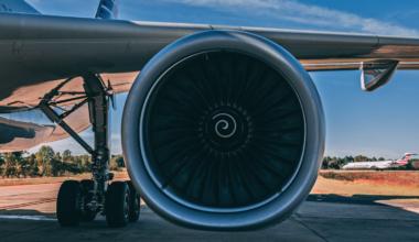 American-Airlines-Kuehne-Nagel