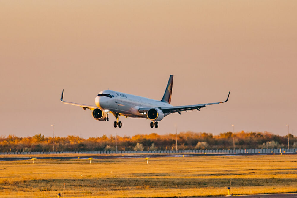 Air-Astana-Best-January-February