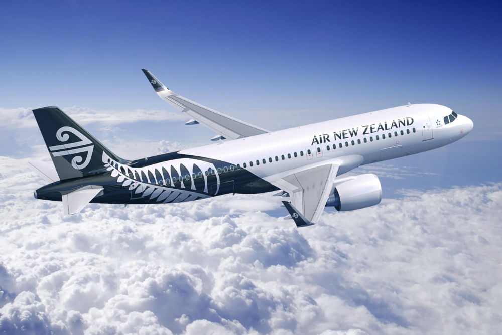 Air-New-Zealand-Domestic-Business-Travel