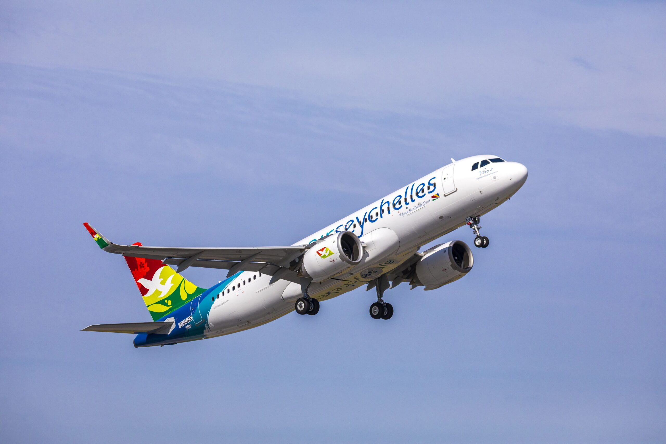Airlines Resume Seychelles Routes As Islands Reopen