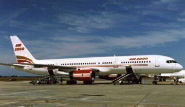 Air_2000_Boeing_757-200_PER_Wheatley-1