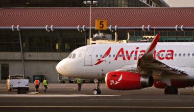 Airbus_A319_