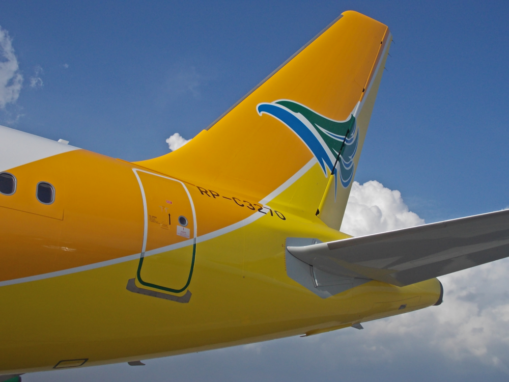 Cebu-Pacific-loan
