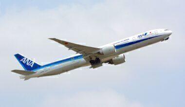 All_Nippon_Airways,_Boeing_777-300ER_JA788A_NRT_(26275822503)