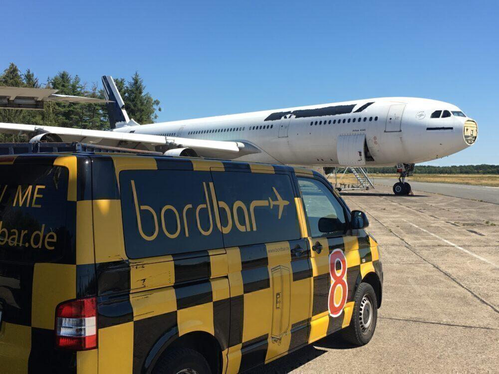 Aviationtag_Plane