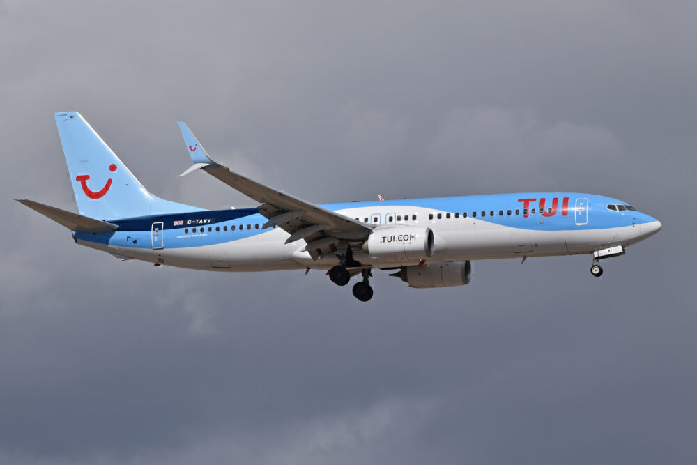 Why KLM Is Winning Against BA CityFlyer At Southampton Airport