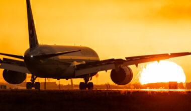 Civil-aviation-authorities