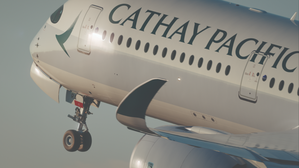 Cathay-Manila-Hong-Kong-Ban