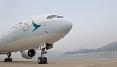 cathay-pacific-annual-results-2020