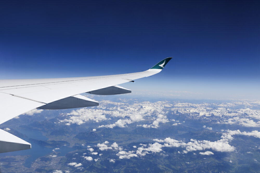Cathay-Pacific-Health-Passport