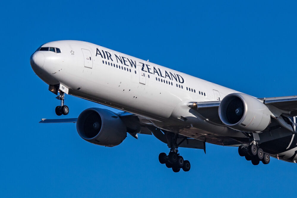 Air-New-Zealand-Boeing-777-Retirement-Getty