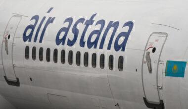 Air-Astana-Best-January-February-Getty