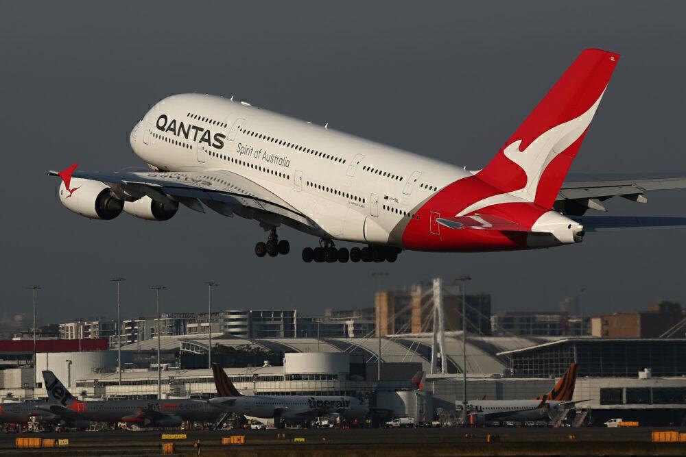 Singapore-australia-travel-bubble-benefit-getty