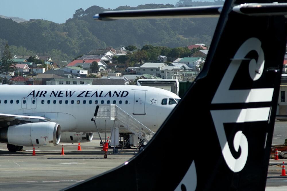 Trans-Tasman-Travel-Bubble-Getty