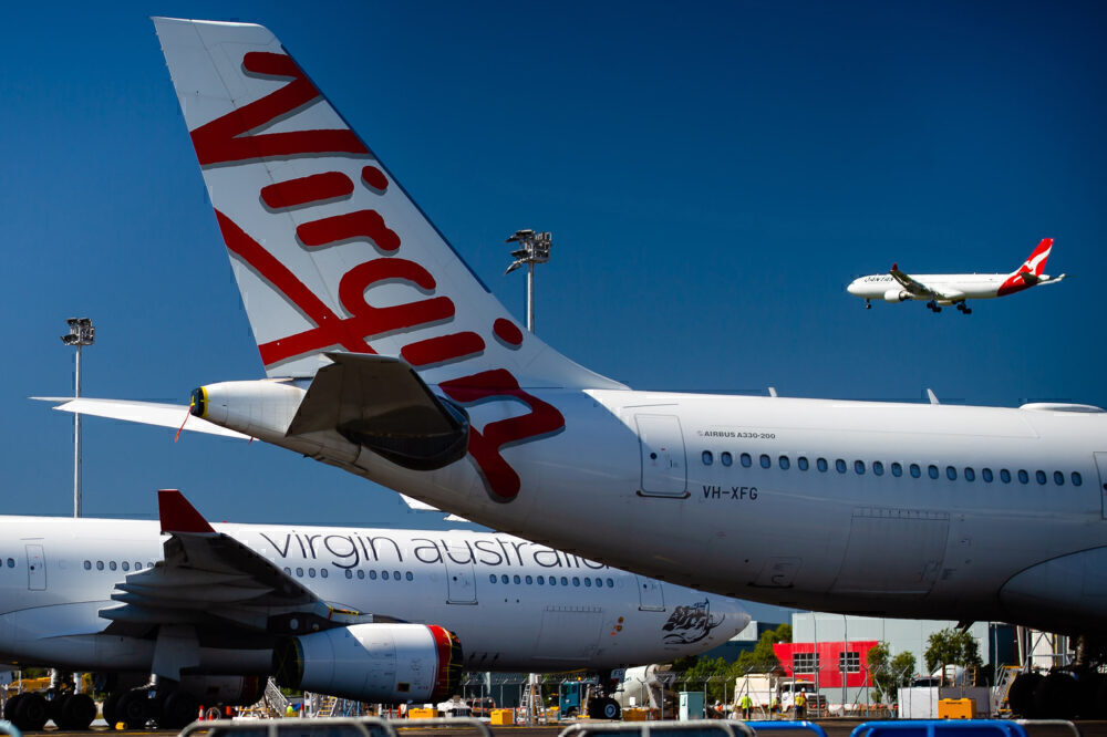 Australian-Aviation-Jobseeker-Support-End-getty
