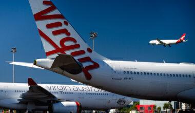 Australian-Aviation-Jobseeker-Support-End-getty