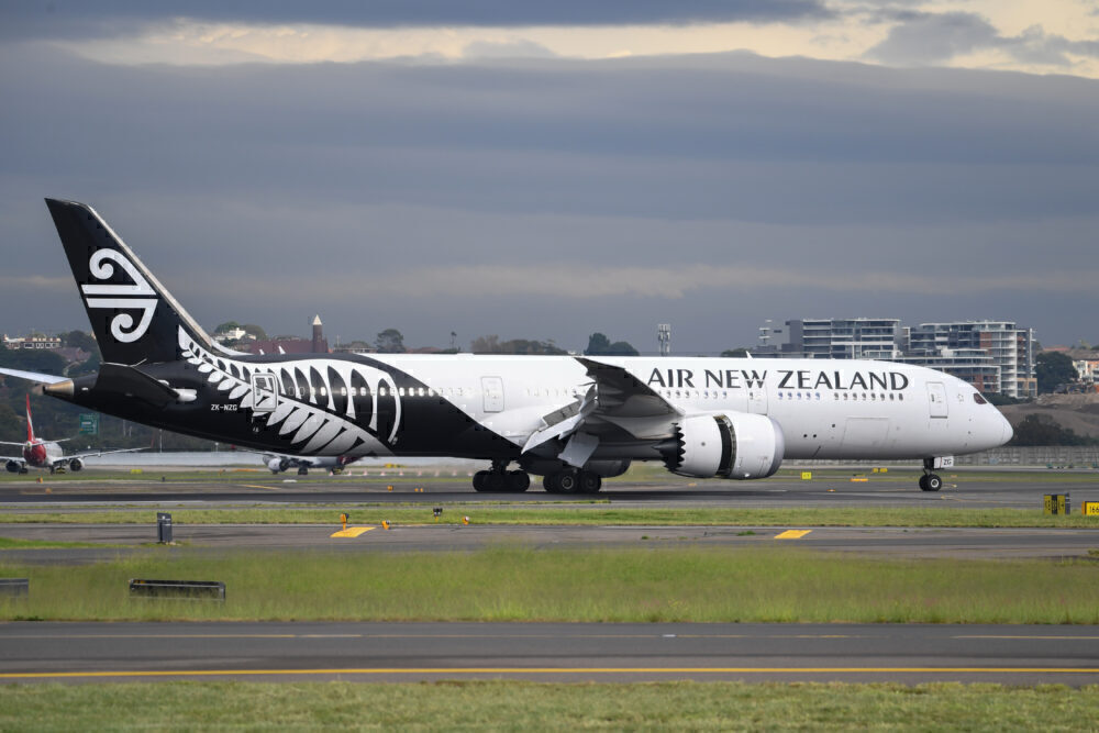 Air-New-Zealand-787-flight-to-nowhere-getty