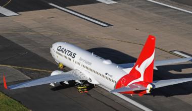 Qantas-Mystery-Flights-Getty