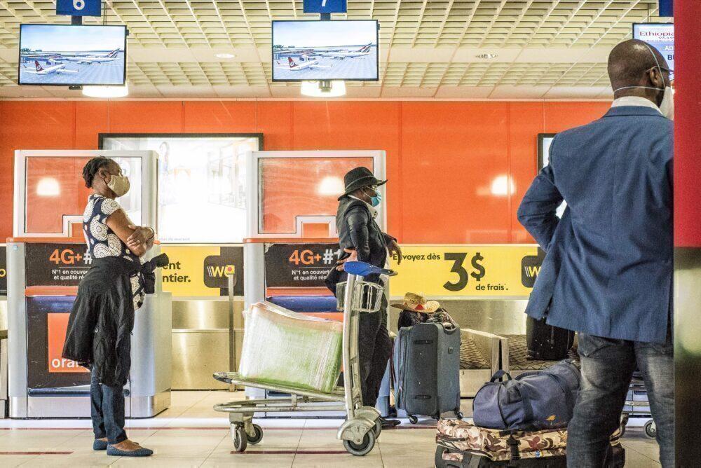 CDC-Ebola-Traveler-Information-Getty