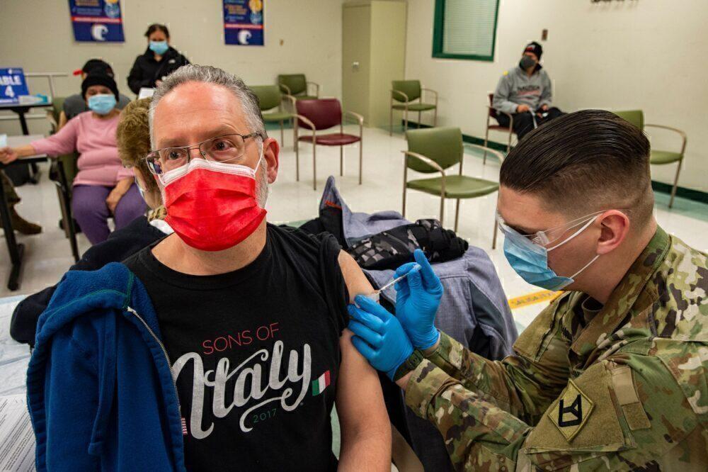 Covid-19-Pilot-vaccines-Getty