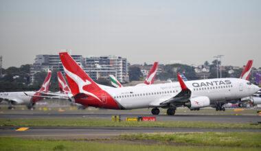 Australian-Domestic-Flight-Recovery-Getty