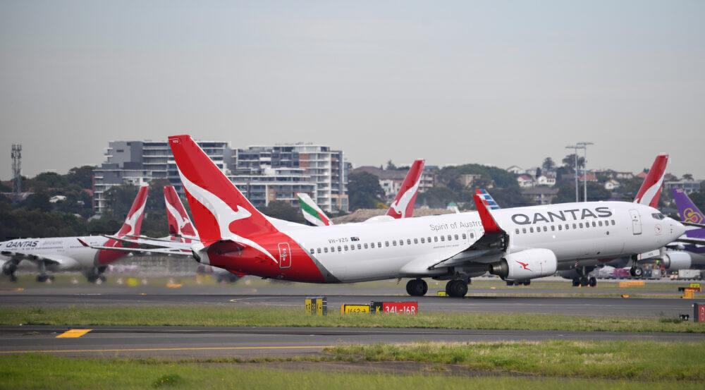 Qantas-Australian-Domestic-Market-Share-Getty