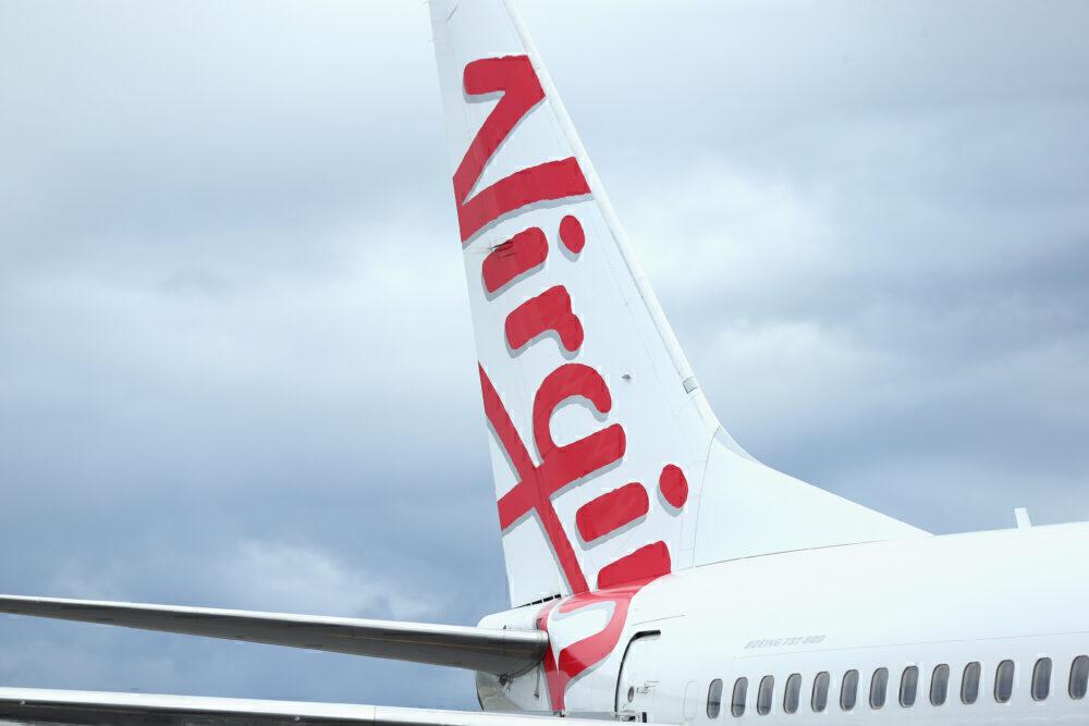 Virgin-australia-more-Boeing-737s-getty
