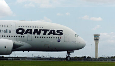 qantas-future-getty