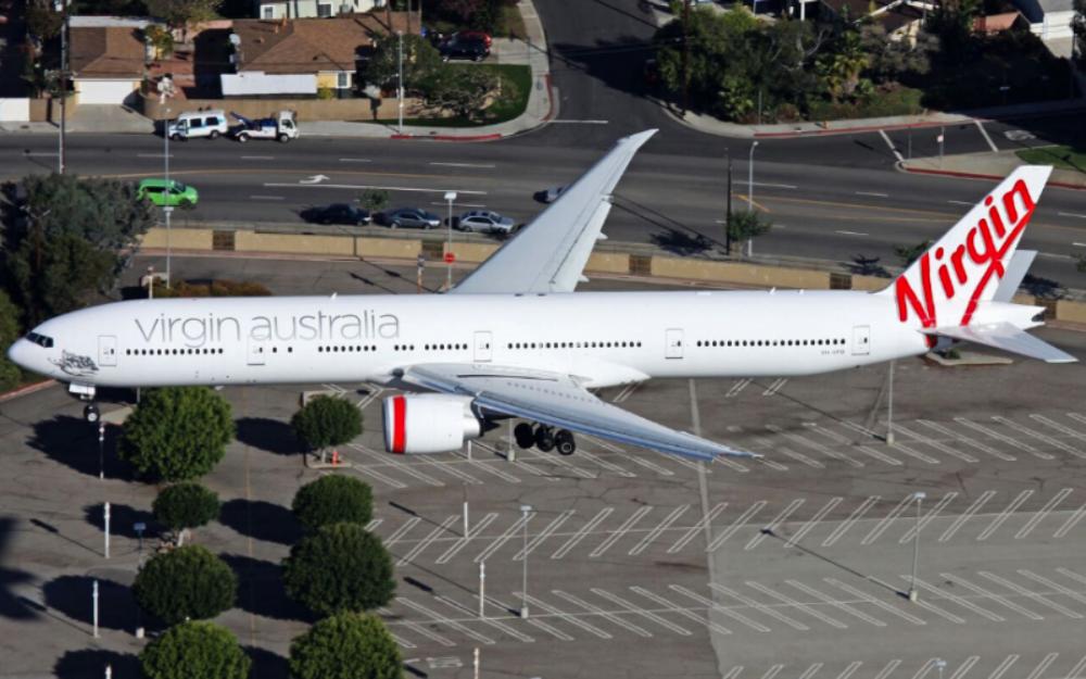 Virgin-Australia-777s
