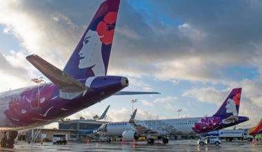 Hawaiian-airlines-japan-no-quarantine