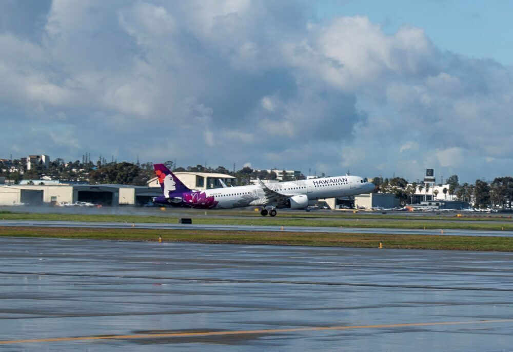 Maui-Inaugural-Hawaiian-Airlines1