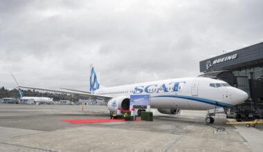 SCAT-Airlines-Kazakhstan
