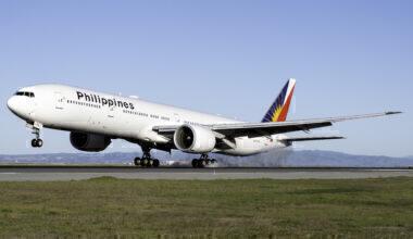 Manila-Arrivals-Limited