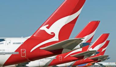 Qantas-Airbus-A380-Early-Return