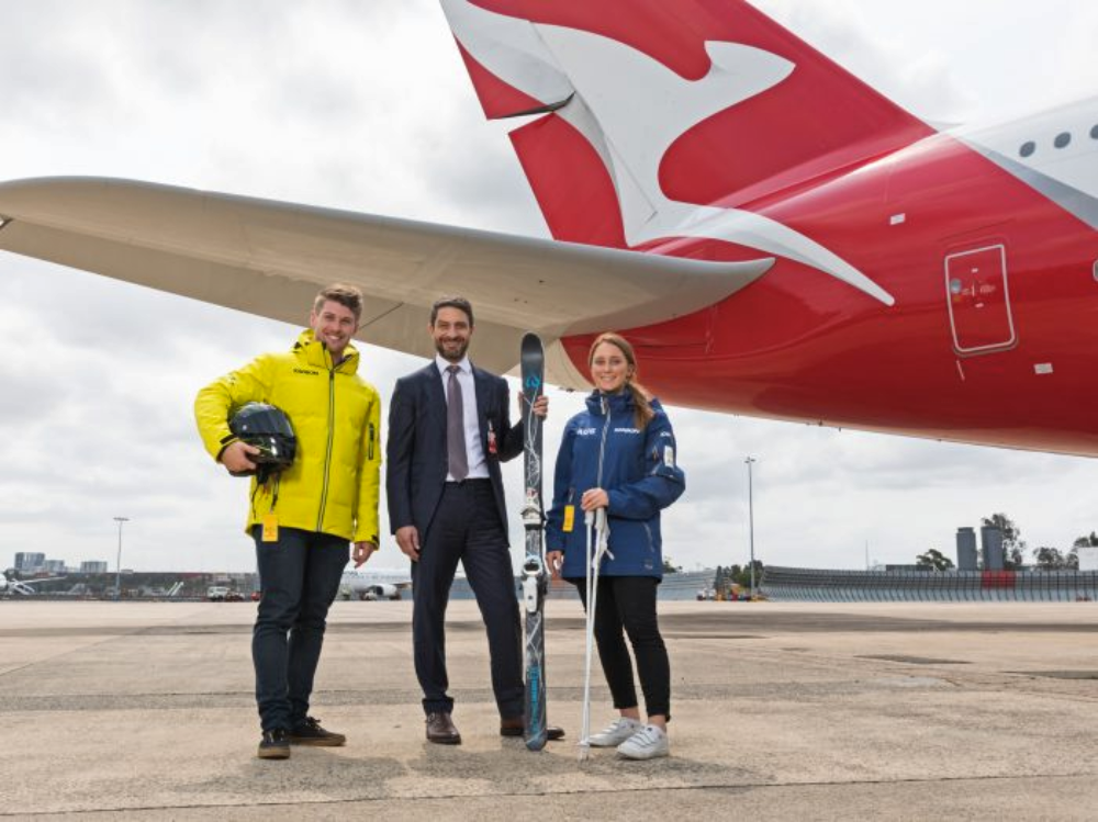 Qantas-3-billion-frequent-flyer-miles