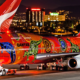 qantas-indigenous-art-liveries