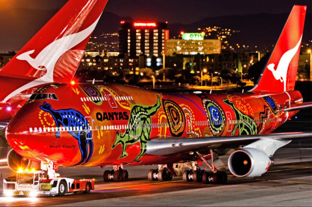 qantas-indigenous-art-liveries