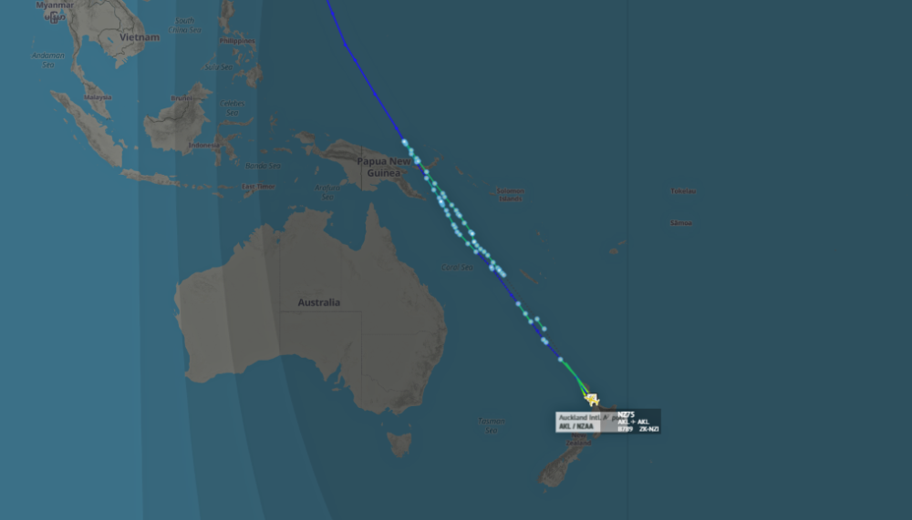 Air-New-Zealand-787-flight-to-nowhere