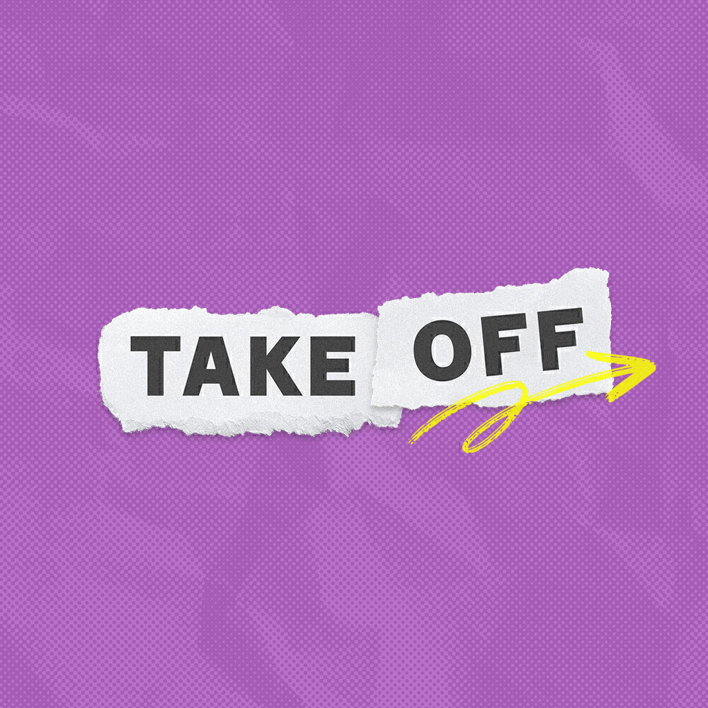 Introducing Takeoff – Our New YouTube Channel Rebrand