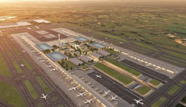 Sydney-second-airport-nonstop-indiaSydney-second-airport-nonstop-india