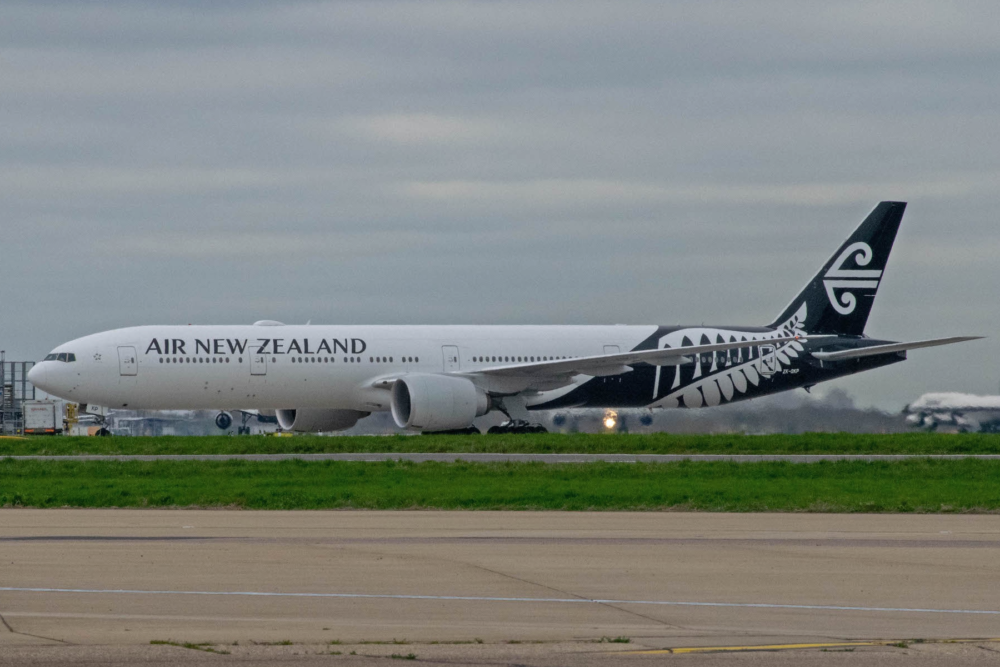 Air-New-Zealand-Boeing-777-Retirement