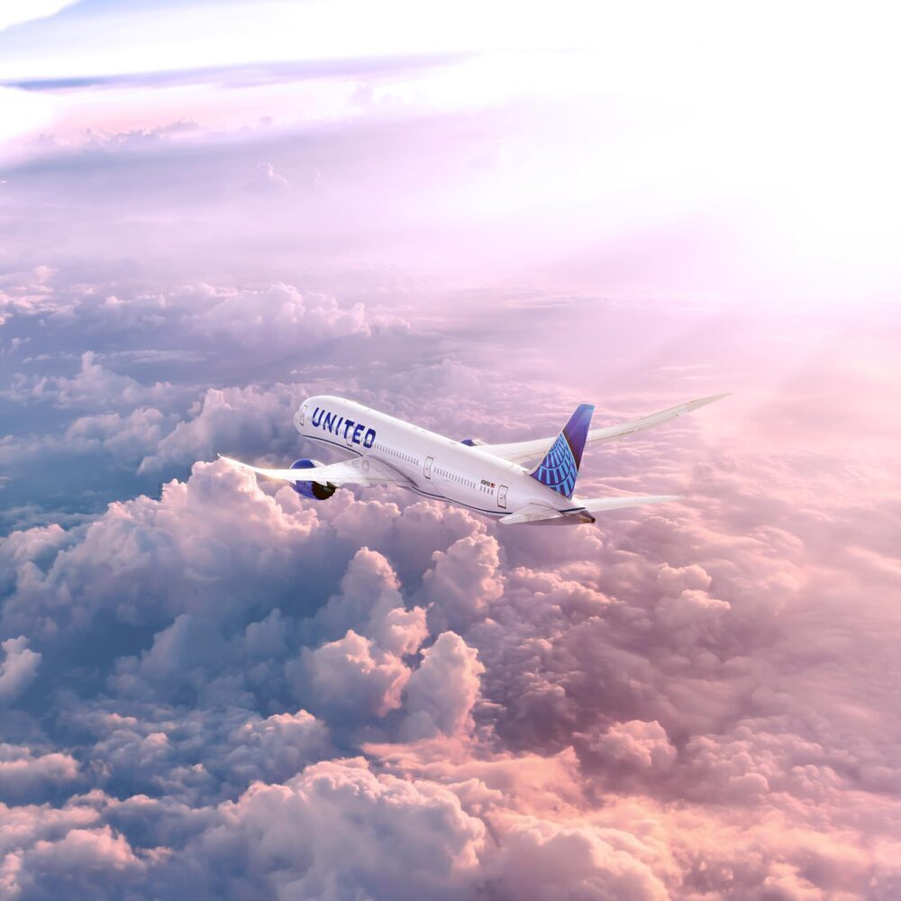 Boeing Delivers Its First 787 Dreamliner Since October