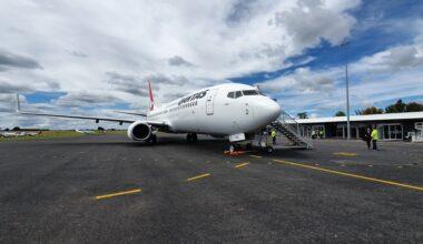 Qantas-mystery-flight-brisbane