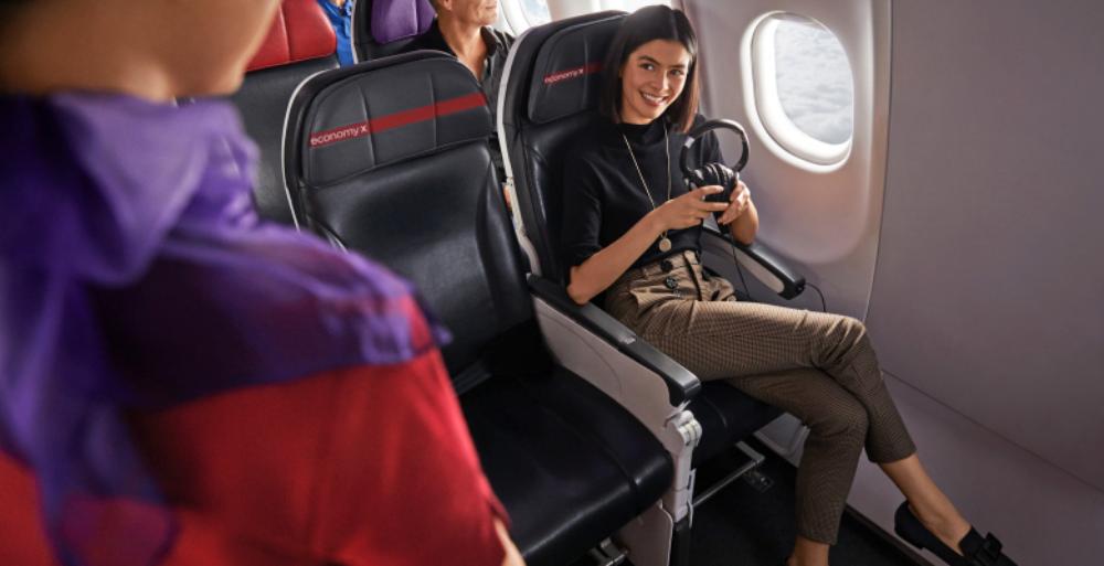 Virgin-australia-more-Boeing-737s