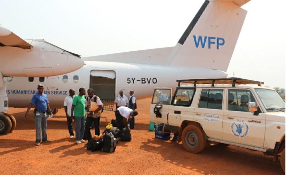 WFP 5Y-BVO