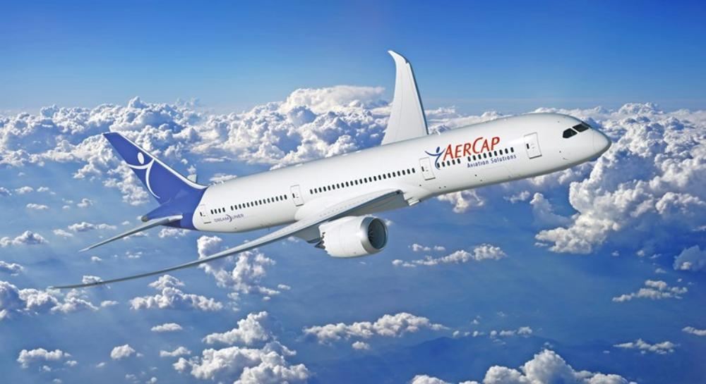 Norse-Atlantic-Airways-787-Lease
